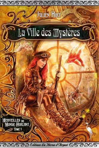 couverture-la-ville-des-mysteres-merveilles-du-monde-hurlant-ok