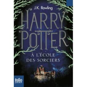 Harry-Potter-a-l-ecole-des-sorciers22