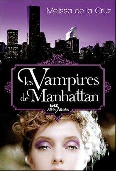 Les-vampires-de-Manhattan