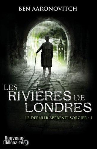 livre-les-rivieres-de-londres