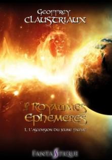 les-royaumes--phemeres-tome-1---l-ascension-du-jeune-fauve-887539-264-432