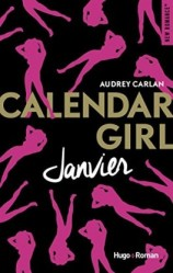 calendar-girl,-tome-1---janvier-848488-264-432