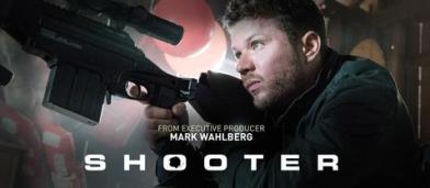 Shooter_TV_Series_Key_Cast_Art