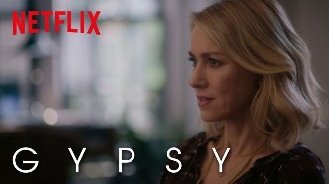 gypsy-lun-des-blockbusters-de-le