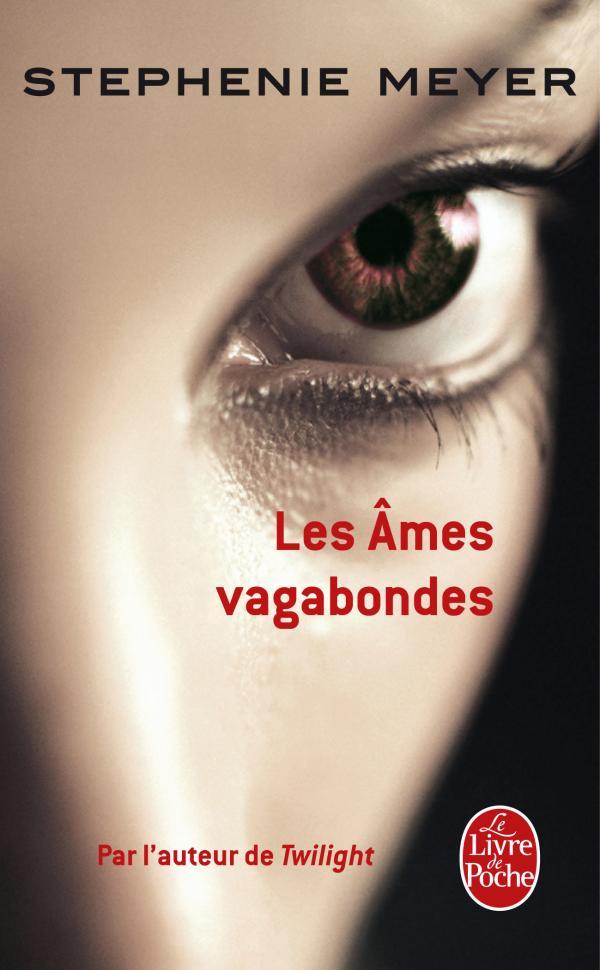 Les-ames-vagabondes-Stephenie-Meyer