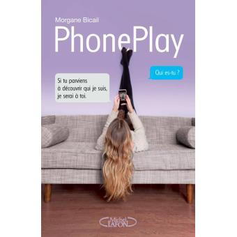 Phone-play.jpg