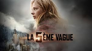 la 5e vague film