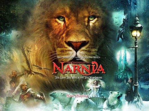 narnia affiche.jpg