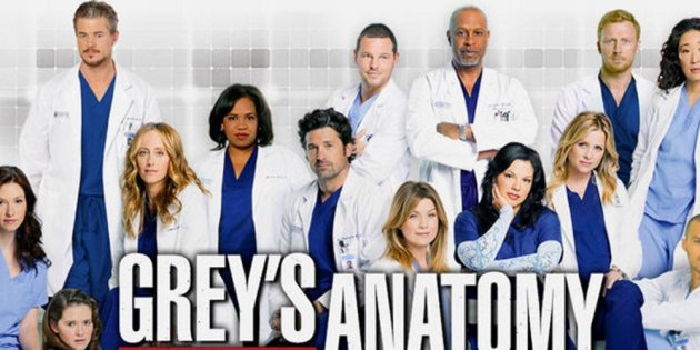 grey's anatomy.jpg
