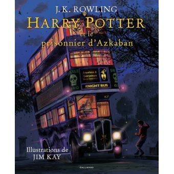 Harry-Potter-et-le-prisonnier-d-Azkaban illustré.jpg