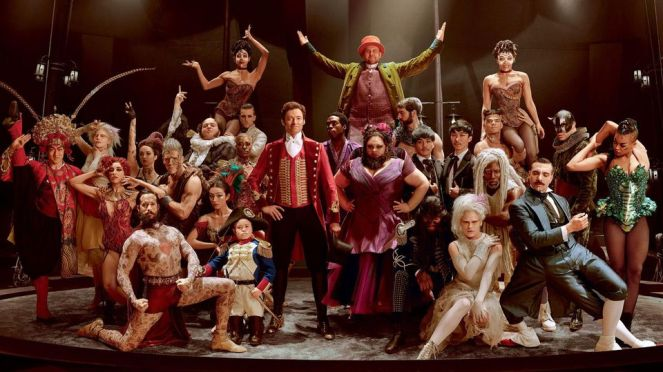 the greatest showman troupe.jpg