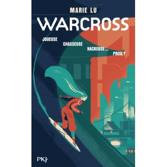 warcross.jpg