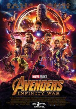 avenger infinity.jpg