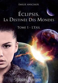 20150216_Eclipsis_Couv_BAT_FACE