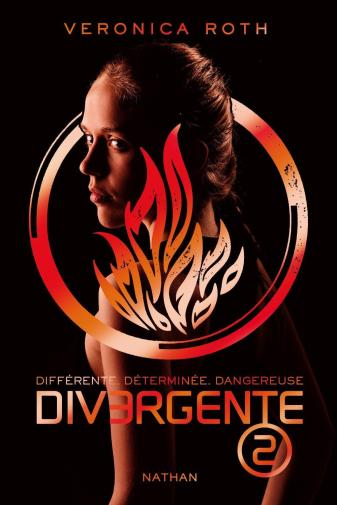 CVT_Divergente-tome-2--Linsurrection_2152