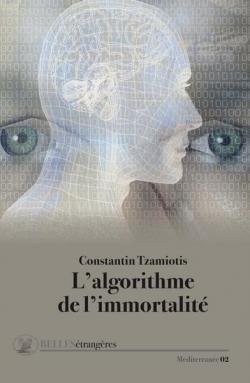 CVT_Lalgorithme-de-limmortalite_1423