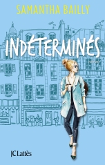 Indetermines