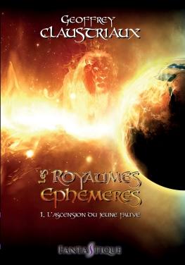 les royaumes éphémères t1.jpg