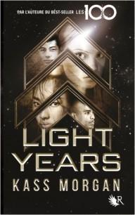 light years.jpg