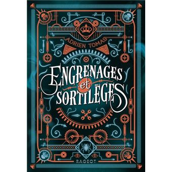 Engrenages-et-sortileges