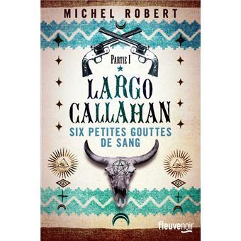 Largo-Callahan