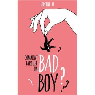 Comment-larguer-un-bad-boy