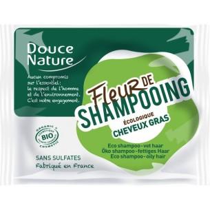 douce-nature-fleur-de-shampooing-cheveux-gras-85g.jpg