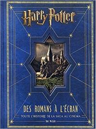 harry potter des romans à l'écran.jpg
