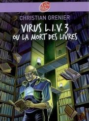 virus liv3.jpg