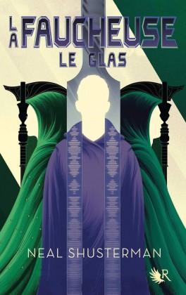 la-faucheuse-tome-3-le-glas-1242237-264-432.jpg
