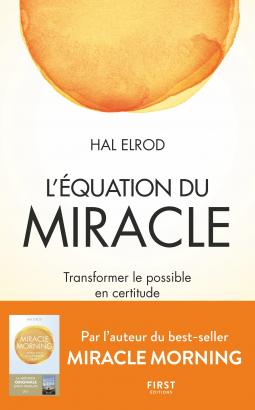 l'éq du miracle